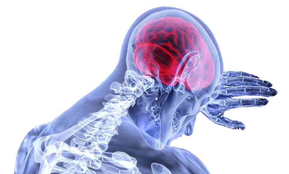 Top 10 Biggest Brain Damaging Habits