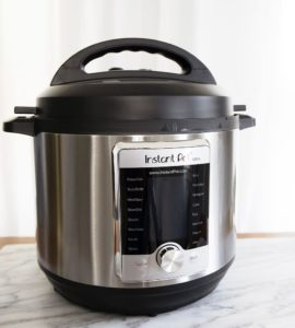 best Electric pressure Cooker Buying Guide