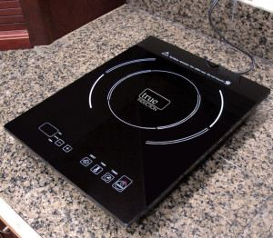 [Best] Induction Cooktop Buying Guide