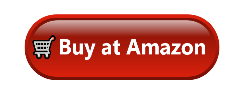 This image has an empty alt attribute; its file name is buy-at-amazon-1.png