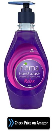 Fiama Relax Handwash